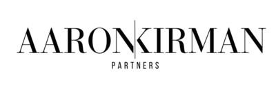 Aaron Kirman Partners