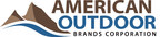 American Outdoor Brands Corporation® Second Quarter Fiscal 2018 Financial Release and Conference Call Alert
