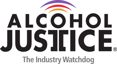 ALCOHOL_JUSTICE_LOGO