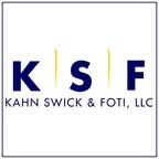 CAVIUM INVESTOR ALERT BY THE FORMER ATTORNEY GENERAL OF LOUISIANA: Kahn Swick & Foti, LLC Investigates Adequacy of Price and Process in Proposed Sale of Cavium, Inc.