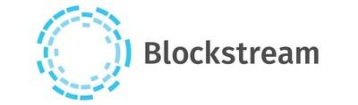 (PRNewsfoto/Blockstream)