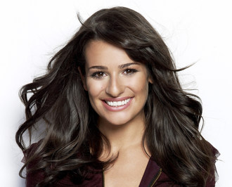 Lea Michele, ambassador for this year's eBay for Charity Giving Tuesday campaign, has donated a one-of-a-kind experience to benefit Feeding America.