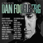 Star-Studded Album Honoring Dan Fogelberg Will Benefit the Prostate Cancer Foundation