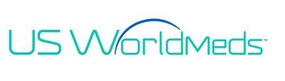US-WorldMeds-Logo