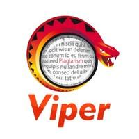 Viper logo (PRNewsfoto/All Answers Ltd.)