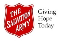 """With one in 10 Canadians struggling to make ends meet, The Salvation Army's campaign highlights the fact that """"Poverty isn't always easy to see."""" (CNW Group/The Salvation Army)"""