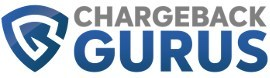 Chargeback Gurus Wins Gold Stevie Award for Company of the Year 2017