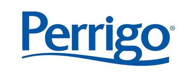 Perrigo Company. (PRNewsFoto/Perrigo Company)