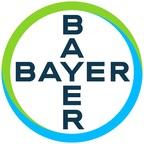 Bayer® Aspirin's