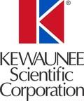 Kewaunee Scientific Corporation Declares Quarterly Dividend