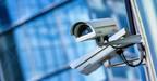 Intracom Telecom Supplies Advanced Radios for Video Surveillance Backhauling in Warsaw