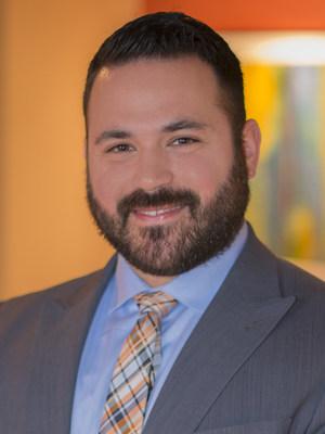 West Palm Beach attorney Craig Distel joins McDonald Hopkins
