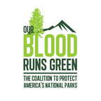HelpSaveNationalParks.org Holiday Gift Center Launches to Support the Coalition to Protect America's National Parks