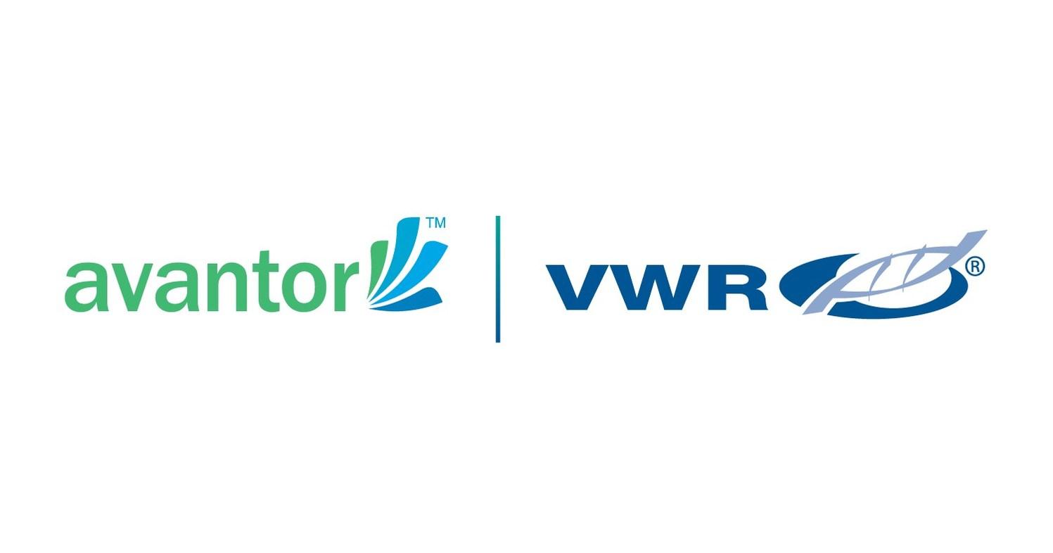 Avantor® Completes Acquisition of VWR