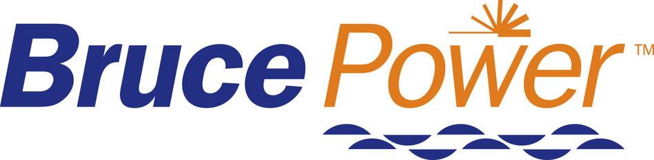 Bruce Power (CNW Group/Ontario Power Generation Inc.)