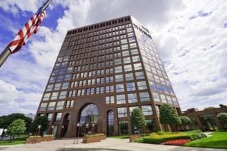 Datix Launches Michigan Office