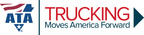 ATA Truck Tonnage Index Increased 3.3% in October