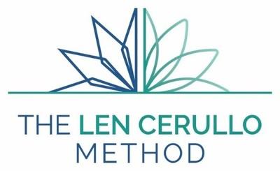 The Len Cerullo Method