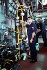 Mesothelioma Compensation Center Urges Diagnosed Navy Veterans From Asbestos Exposure in Engine Rooms or Repair Shops to Call About Lawyers for Top Compensation
