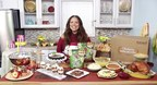 Awesome Holiday Hacks With Lauren Makk on Tips on TV Blog