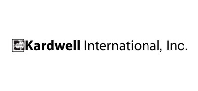 Kardwell International