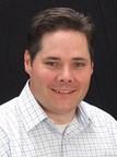 Bowers & Wilkins adds audio industry veteran David Ellington to expanding North American sales team