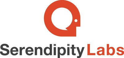 strategy and serendipity a billion Serendipity labs corporate coworking members express their values through the brands they choose  i presented a strategic framework for delivering the corporate workplace as a great.