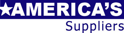 America's Suppliers, Inc. Announces Results of 2017 Annual Meeting of Stockholders