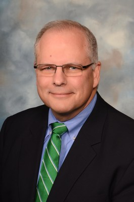 Greg Silvestri Appointed as President of Glen-Gery