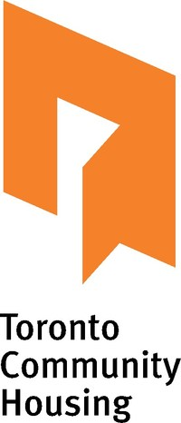 Toronto Community Housing Corporation (CNW Group/Toronto Community Housing Corporation)