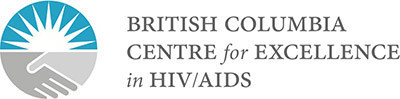 British Columbia Centre for Excellence in HIV/AIDS (CNW Group/British Columbia Centre for Excellence In HIV/AIDS)