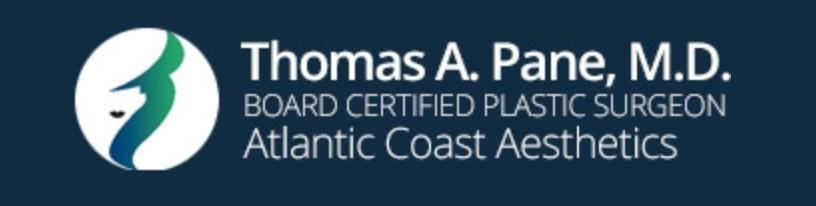 Dr. Thomas Pane (PRNewsfoto/Atlantic Coast Aesthetics)