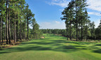 Pinehurst's Dormie Club Under New Ownership, Joins Network Of Private Destination Golf Clubs