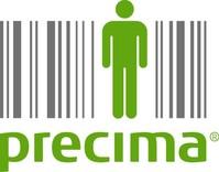 Precima (CNW Group/Precima)