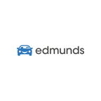 Edmunds Names Alistair Weaver as Vice President of Editorial and Editor-in-Chief