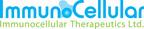 ImmunoCellular Therapeutics Announces Third Quarter 2017 Financial Results