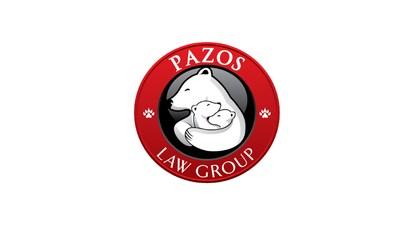 (PRNewsfoto/Pazos Law Group)