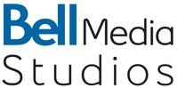 Bell Media Studios (CNW Group/Bell Media)