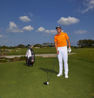 Success Co: Rickie Fowler is Ushering in a New Age of Golf Instruction