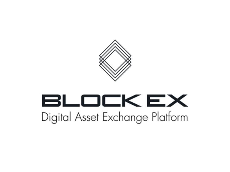 BlockEx (PRNewsfoto/BlockEx)
