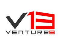 Official Venture13 logo. (CNW Group/Town of Cobourg)