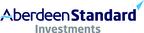 Aberdeen Singapore Fund, Inc. Announces Performance Data and Portfolio Composition
