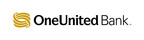 OneUnited Bank Teams Up With The Breakfast Club Raising $700,000 In Celebrity Donations During Social Justice Radiothon