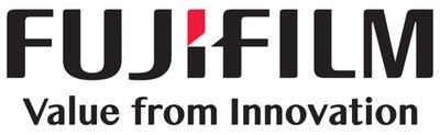 www.fujifilmusa.com (PRNewsfoto/Fujifilm)