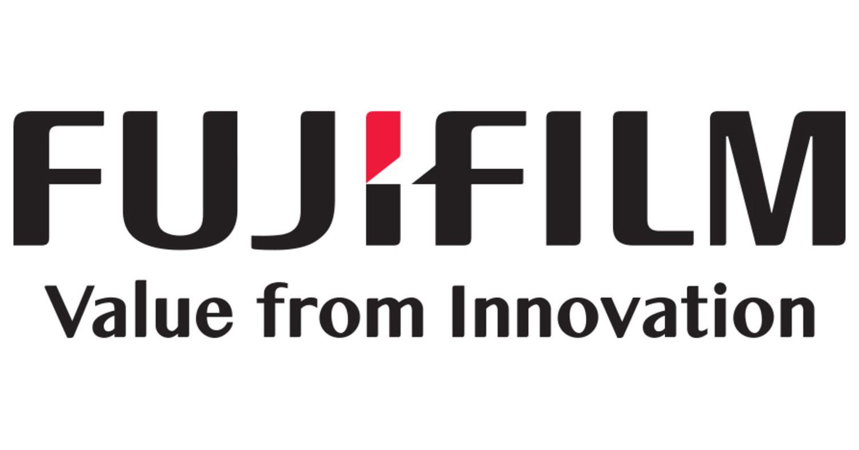 Fujifilm Exhibits Comprehensive Medical Informatics And Enterprise Imaging Portfolio At RSNA 2017