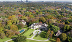 Concierge Auctions Unveils Initial Lineup for December Sale, All Selling Without Reserve, Including $100-Million Texas Estate and $45-Million Oceanfront Florida Estate