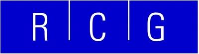 Rosen Consulting Group Logo (PRNewsfoto/Rosen Consulting Group)