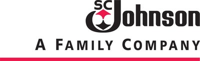 SC Johnson Argentina Named Best Workplace for 14th Time