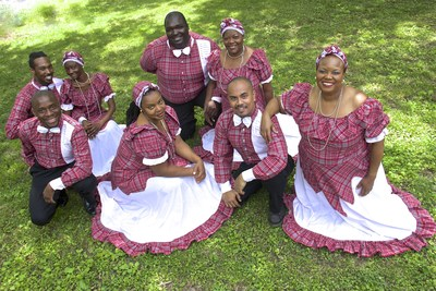 Caribbean Christmas Returns To New York With 'Old Time Grand Market' On December 10