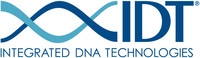 (PRNewsfoto/Integrated DNA Technologies, In)